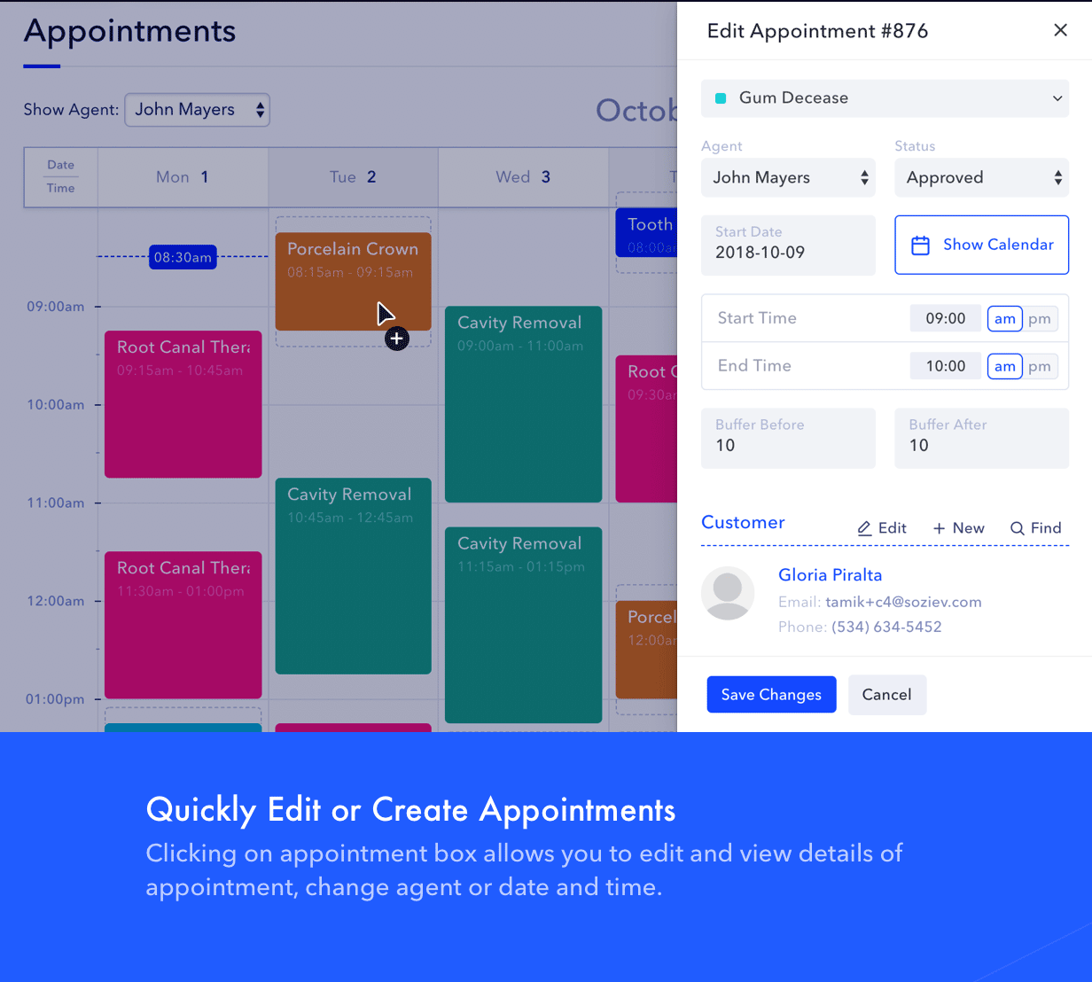 LatePoint - Appointment Booking & Reservation plugin for WordPress - 10